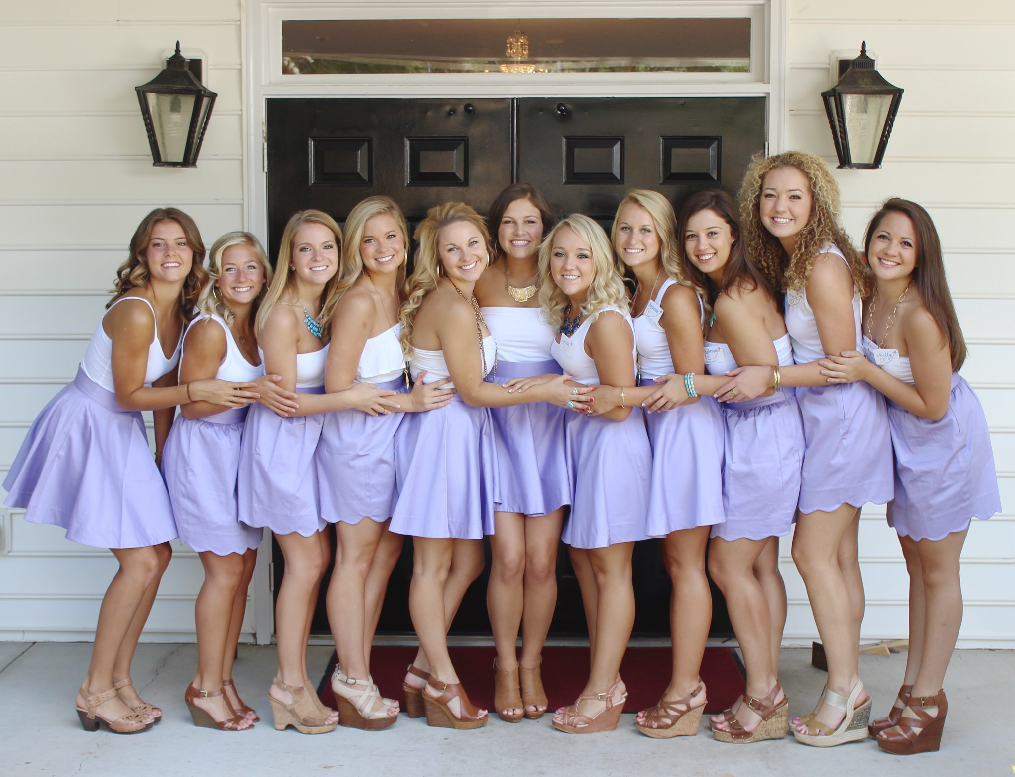 Sorority pictures photo 42