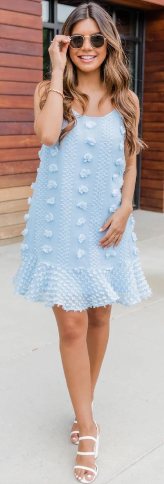Dresses for sorority recruitment